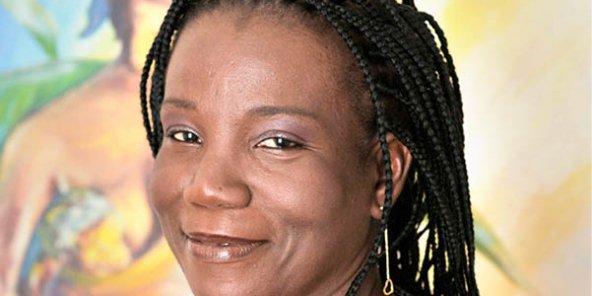 Olga Yenou : « Nous voulons pousser les Ivoiriens à consommer davantage de cacao »