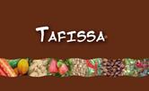 marque tafissa