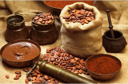 pate-de-cacao